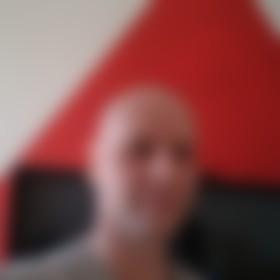 Guido S., Single aus Hellersdorf (Berlin), Deutschland, männlich