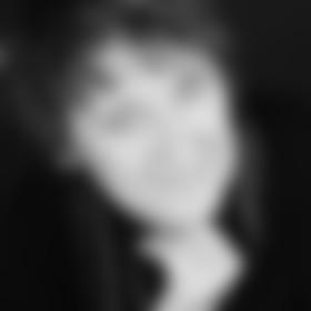 Sigrid G., Single aus Graal-Müritz (Bad Doberan), Deutschland, weiblich