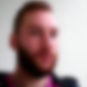 Markus M., Single aus Schleswig, Deutschland, männlich