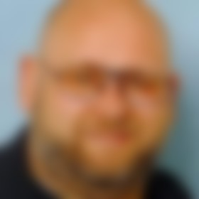 Peter K., Single aus Diedorf, Deutschland, männlich