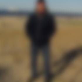 Peter K., Single aus Rostock (Lichtenhagen), Deutschland, männlich