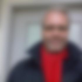 Uwe W., Single aus Schwarzenbek (Herzogtum Lauenburg), Deutschland, männlich