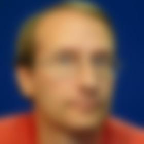 Uwe S., Single aus Schwabach, Deutschland, männlich