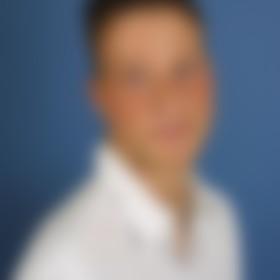 Andreas W., Single aus Gießen, Lahn (Gießen), Deutschland, männlich