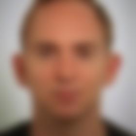 Florian E., Single aus Schmalkalden, Kurort (Schmalkalden-Meiningen), Deutschland, männlich