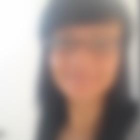 Nicki m., Single aus Bergen auf Rügen (Rügen), Deutschland, weiblich