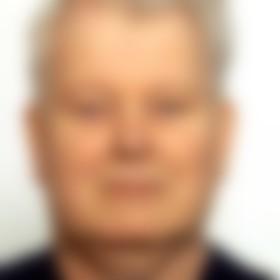 Kurt K., Single aus Delitzsch, Deutschland, männlich