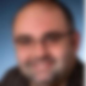 Andreas K., Single aus Bremen (Neustadt), Deutschland, männlich