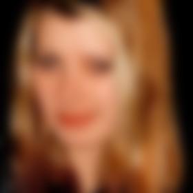 Juliette R., Single aus Eisenstadt, Österreich, weiblich
