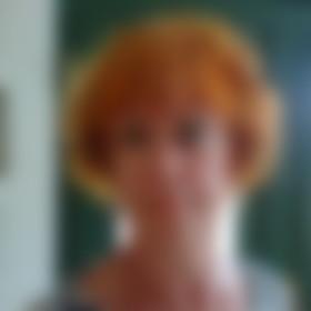 Heidi W., Single aus Alt Krenzlin (Ludwigslust), Deutschland, weiblich