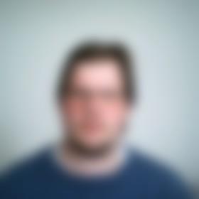 Benjamin P., Single aus Kaifenheim (Cochem-Zell), Deutschland, männlich