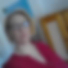Jean D., Single aus Rostock (Hansestadt Rostock), Deutschland, weiblich