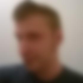 Hendrik L., Single aus Geesthacht, Deutschland, männlich