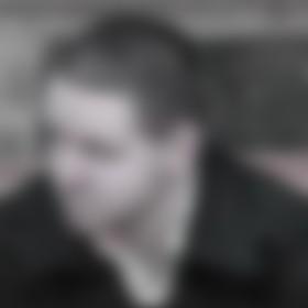 Andreas G., Single aus Schmalkalden, Deutschland, männlich