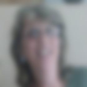 Kristina F., Single aus Merseburg, Deutschland, weiblich