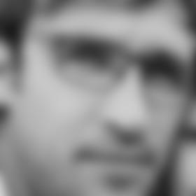 Daniel G., Single aus Bottrop (Bottrop), Deutschland, männlich