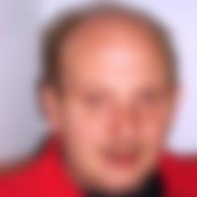 peter s., Single aus Bischofsgrün (Bayreuth), Deutschland, männlich