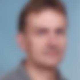 mathias b., Single aus Parchim, Deutschland, männlich