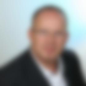 Dirk B., Single aus Hagenow (Ludwigslust), Deutschland, männlich