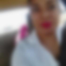 Jade W., Single from Miami, United States, female