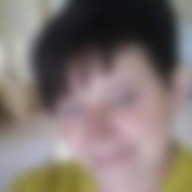 Bettina S., Single aus Göhren-Lebbin (Müritz), Deutschland, weiblich