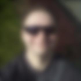 Thorsten H., Single aus Bad Driburg (Höxter), Deutschland, männlich