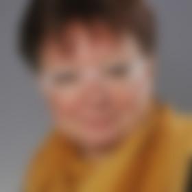 Kirsten K., Single aus Weimar, Thüringen (Weimar), Deutschland, weiblich