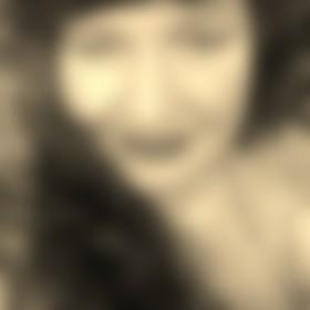 Anna S., Single aus Mönchengladbach (Stadtmitte), Deutschland, weiblich