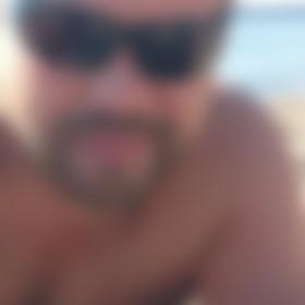 Tobias A., Single aus Kiel (Brunswik), Deutschland, männlich