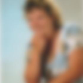 Ramona H., Single aus Grabow, Deutschland, weiblich