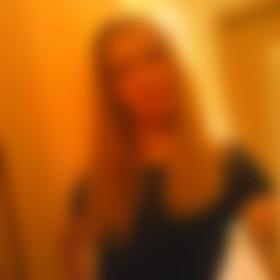 Liesa K., Single aus Rostock (Dierkow), Deutschland, weiblich