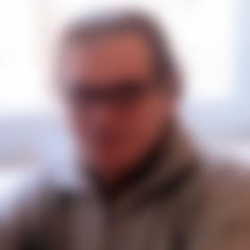 Günter K., Single aus St. Wolfgang, Deutschland, männlich