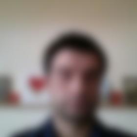 Mike S., Single aus Wismar (Hansestadt Wismar), Deutschland, männlich