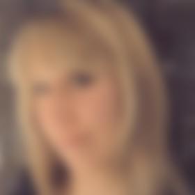 Mandy K., Single aus Detmold (Mosebeck), Deutschland, weiblich