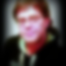 Jörg N., Single aus Dresden (Räcknitz/Zschertnitz), Deutschland, männlich