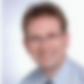 Volker T., Single aus Backnang, Deutschland, männlich