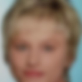 maren L., Single aus Güstrow, Deutschland, weiblich