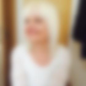 Christine S., Single aus Demmin, Hansestadt (Demmin), Deutschland, weiblich
