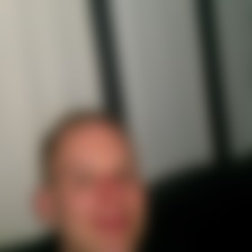 Maik T., Single aus Hoyerswerda, Deutschland, männlich