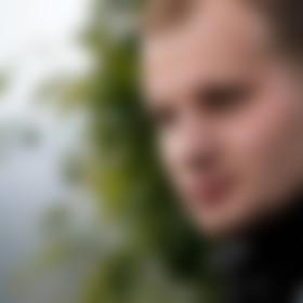Martin S., Single aus Büttelborn, Deutschland, männlich