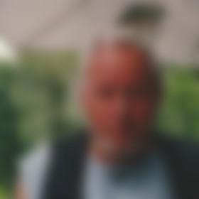 peter v., Single aus Orlamünde, Deutschland, männlich