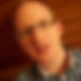 Thorsten P., Single aus Laer, Deutschland, männlich