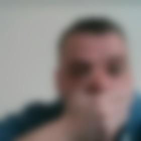 Jens S., Single aus Rostock (Hansestadt Rostock), Deutschland, männlich