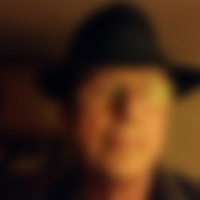 Peter S., Single aus Wacken, Deutschland, männlich