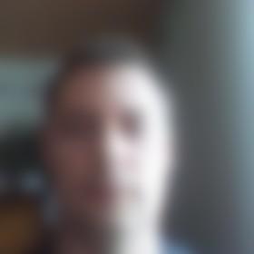 Steffen G., Single aus Hude (Oldenburg), Deutschland, männlich