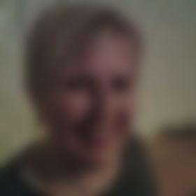 Ulrike M., Single aus Regensburg (Kasernenviertel), Deutschland, weiblich