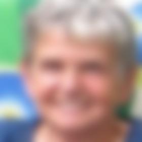 Monika L., Single aus Plaaz (Güstrow), Deutschland, weiblich