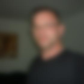 David P., Single aus Stralsund (Hansestadt Stralsund), Deutschland, männlich