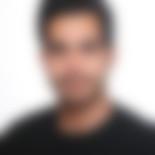 Mohammed A. - Single, who loves Der Alchimist