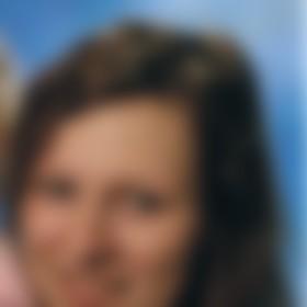 Kerstin D., Single aus Bernitt, Deutschland, weiblich